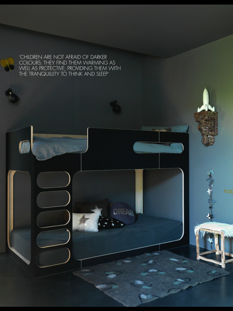 Homemade loft bed ideas  Pin by Olivia Duggan on My boys  Pinterest  Bunk bed Kids s and Amber