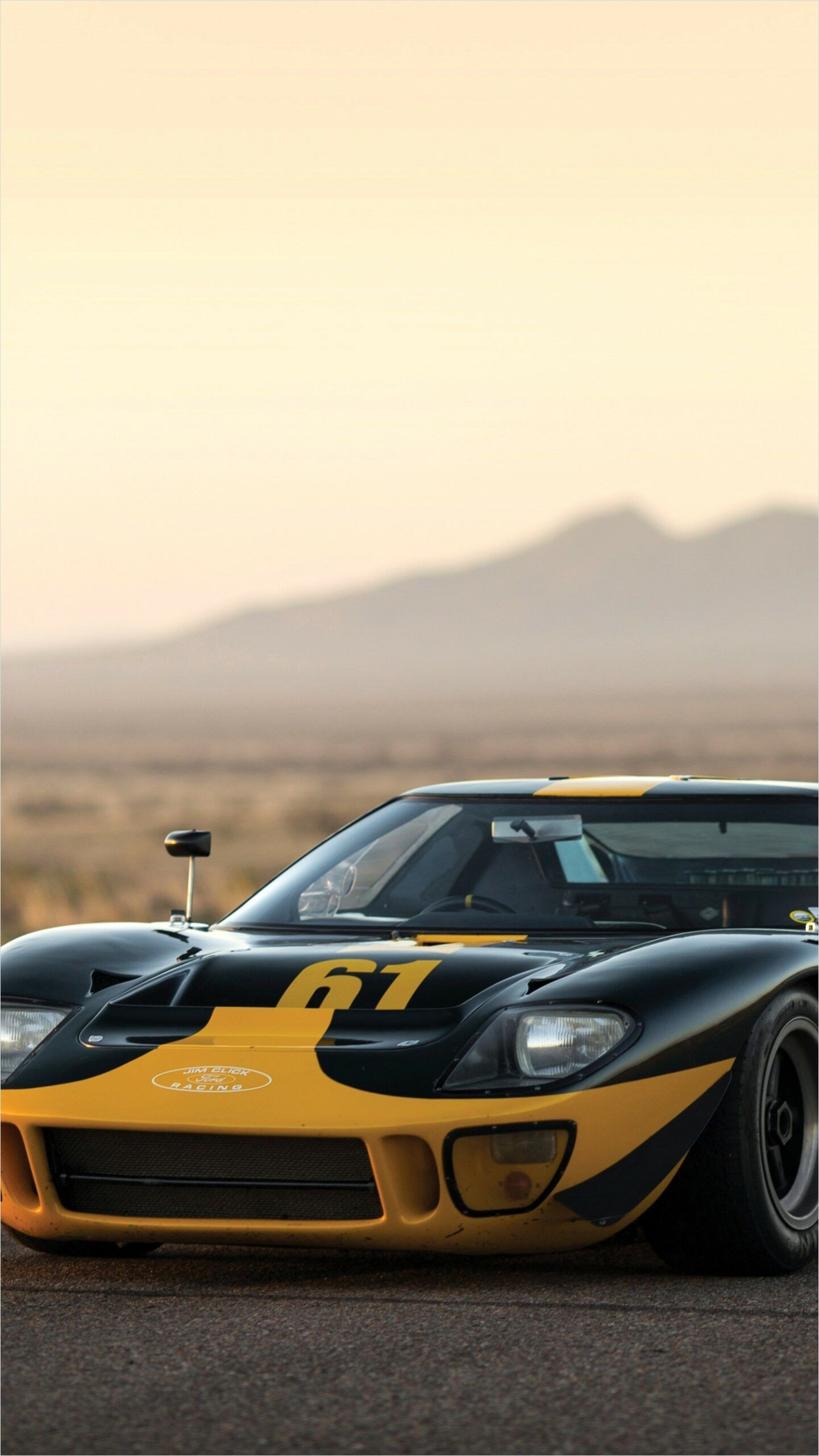 Ford Gt40 Wallpaper 4k In 2020 Ford Gt40 Gt40 Ford