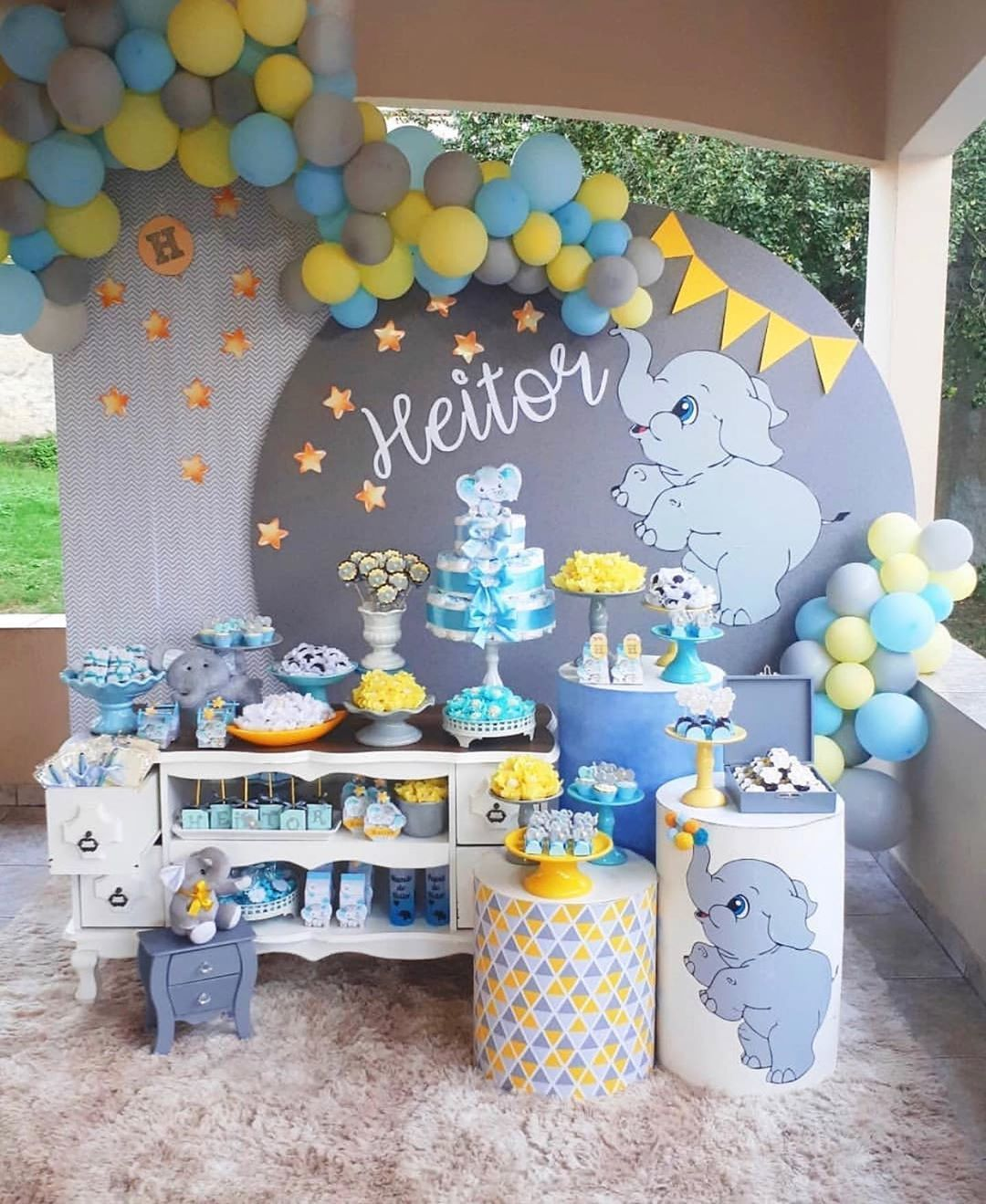 20+ fun and modern baby shower games 2019 Page 12 of 25