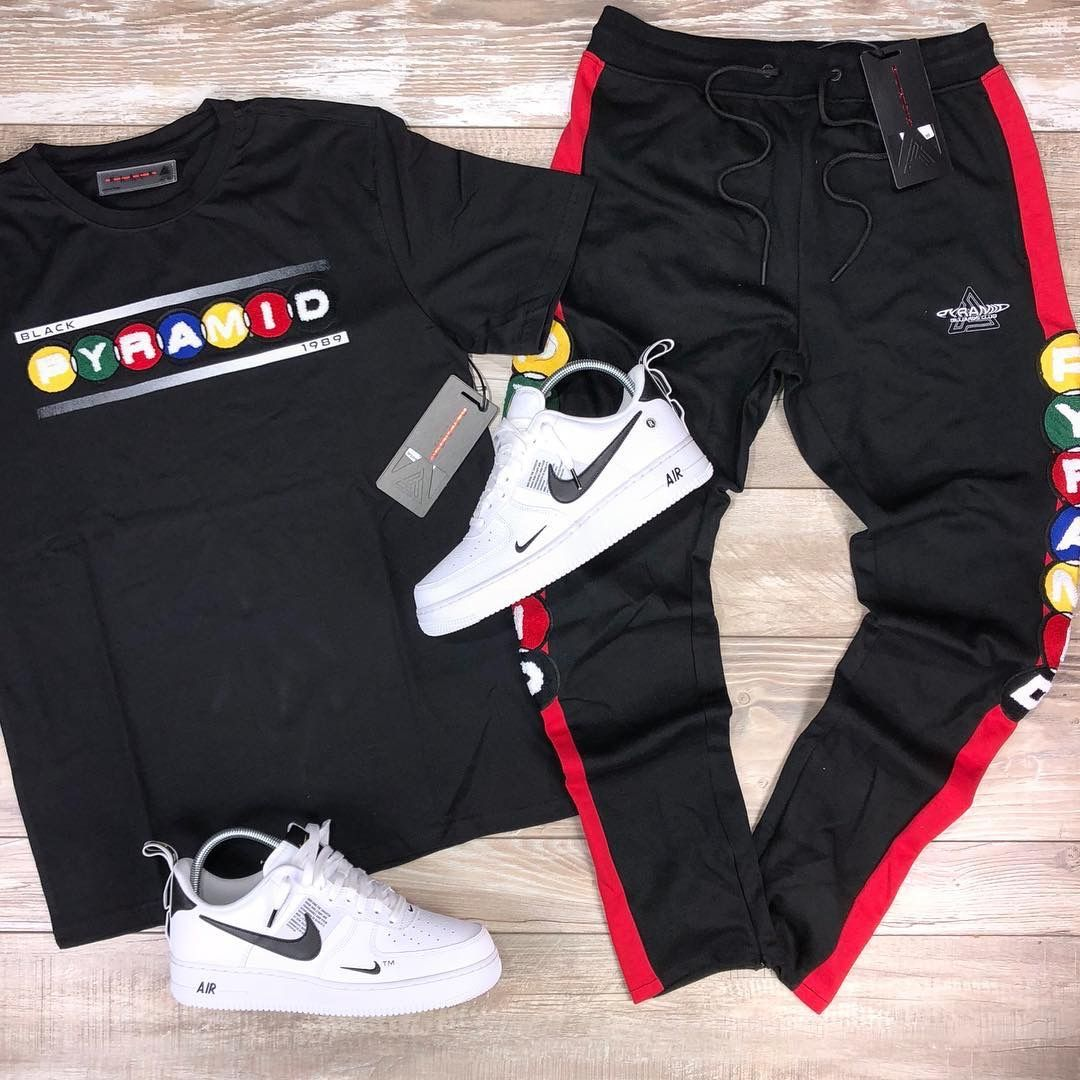 Hype clothing, Nike clothes mens
