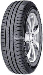 Michelin Energy Saver Michelin Binek Oto Lastik Fiyatlari 4x4 Jant