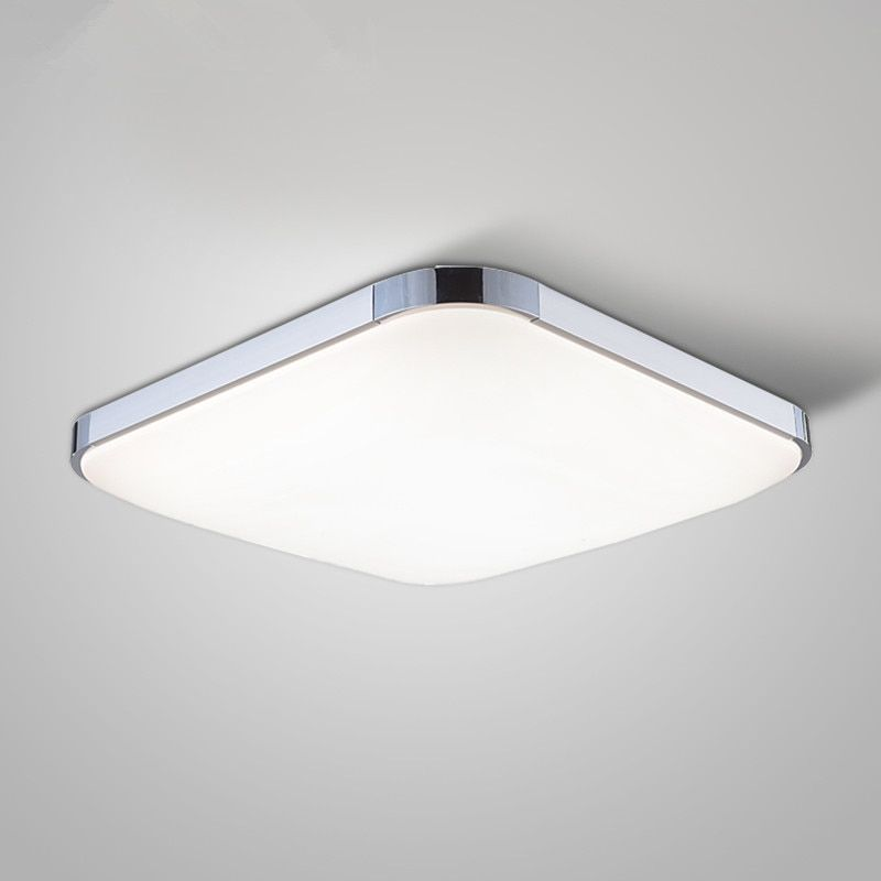 Find More Ceiling Lights Information About Modern Ceiling Lights