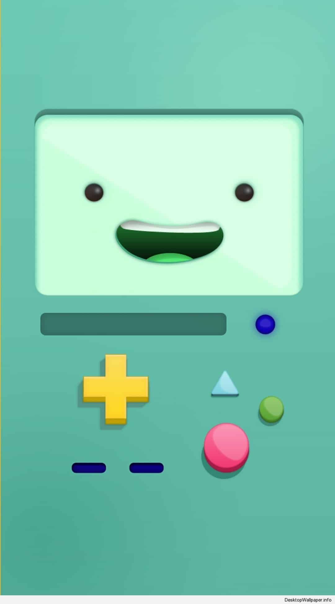 Adventure time wallpaper for android httpdesktopwallpaperfo adventure time wallpaper for android httpdesktopwallpaperfo adventure thecheapjerseys Choice Image