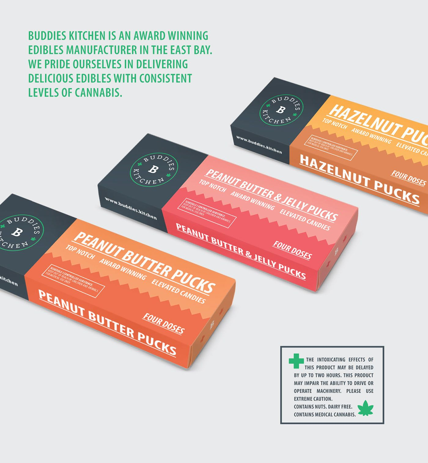 Pin On Cannabusiness Logo Packaging Ideas