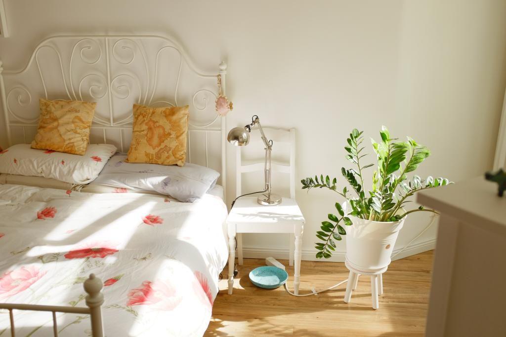 Schlafzimmer berlin ~ Best bücherregal images berlin berlin germany