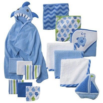 Baby Boy Bath Set Carters Baby Boys Boy Bath Baby Boy Outfits