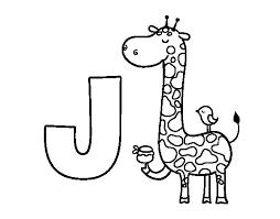 Resultado de imagen para dibujos de jirafas para colorear