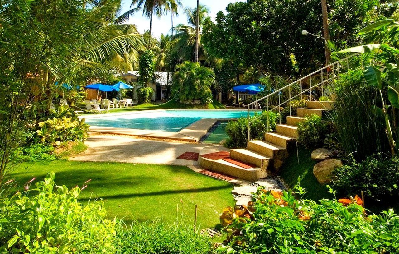 この宿泊施設のフォトギャラリー トロピカルビーチ ビーチ トロピカル