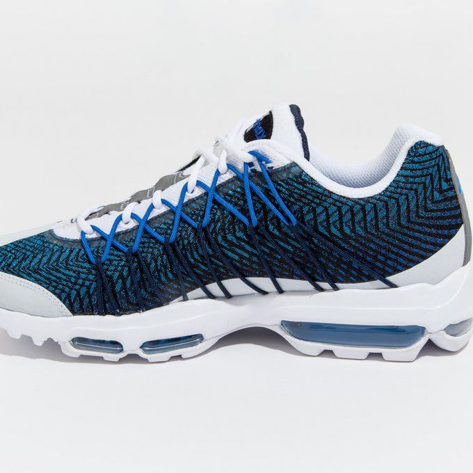 coupon code air max 95 all blue old 5fc2a e51c4