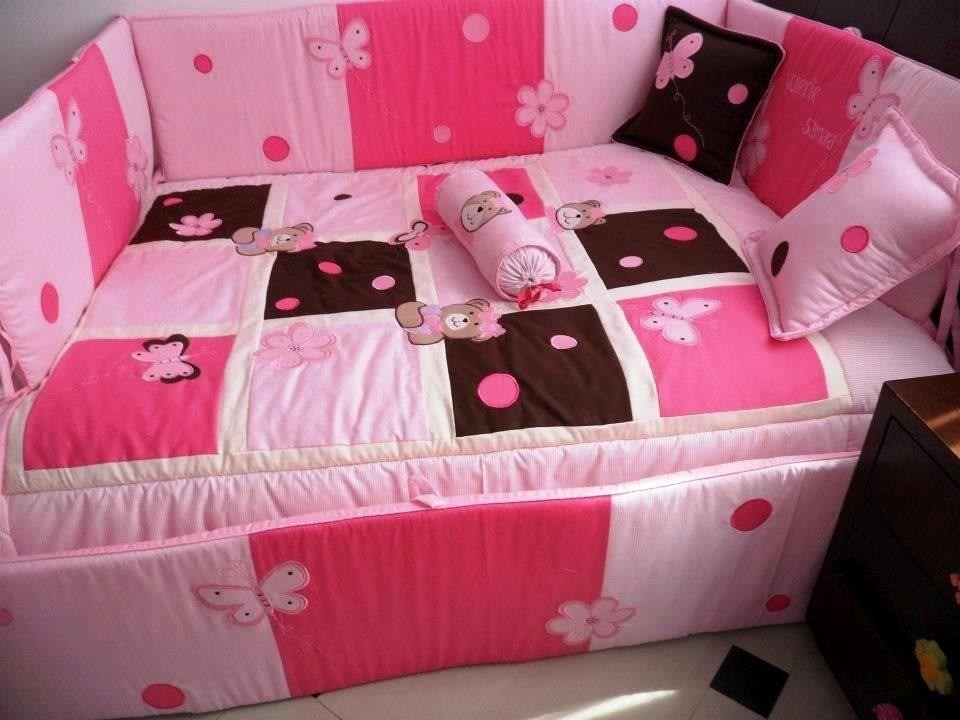 Resultado de imagen para lenceria bebe | naomy | Pinterest ...
