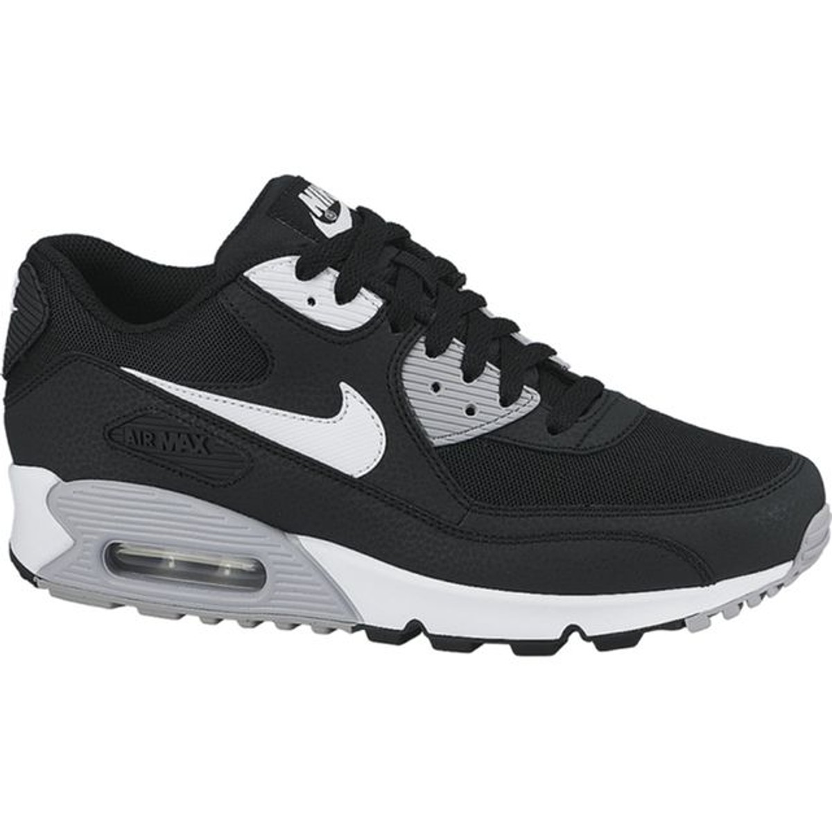 air max 90 taille 36