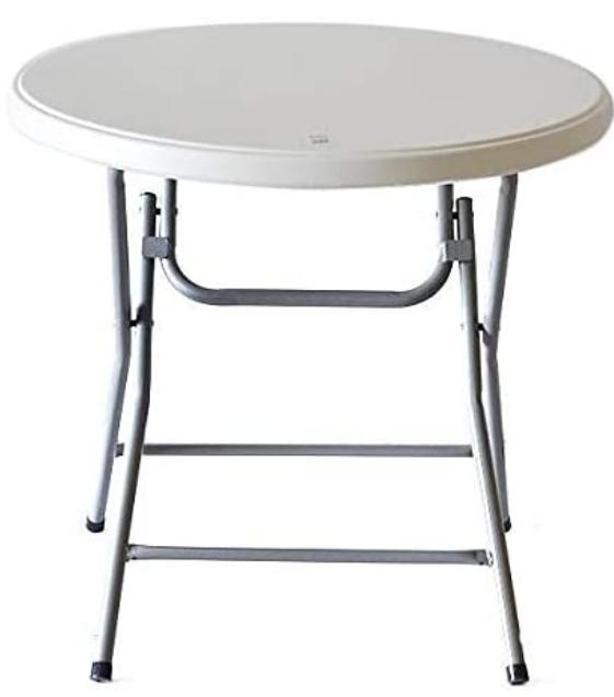 Pin On طاولات