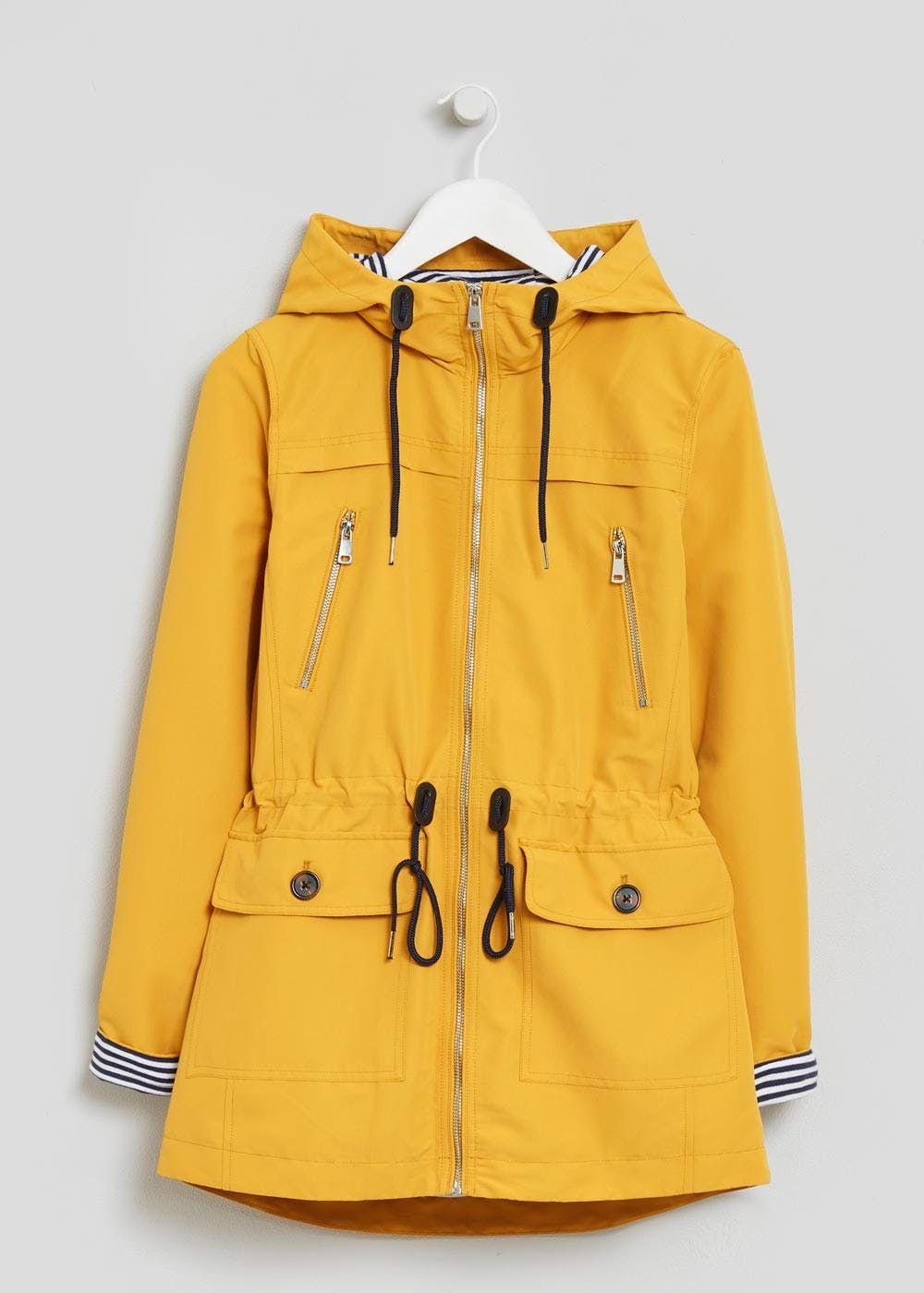 d7f912335 Preppy Jacket   Style (Owned)   Jackets, Preppy, Mustard