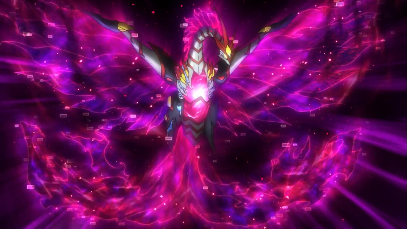 Dread Phoenix P4 10 Friction Beyblade Wiki Fandom Powered By