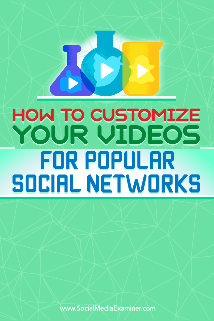 how to get be popular on youtube