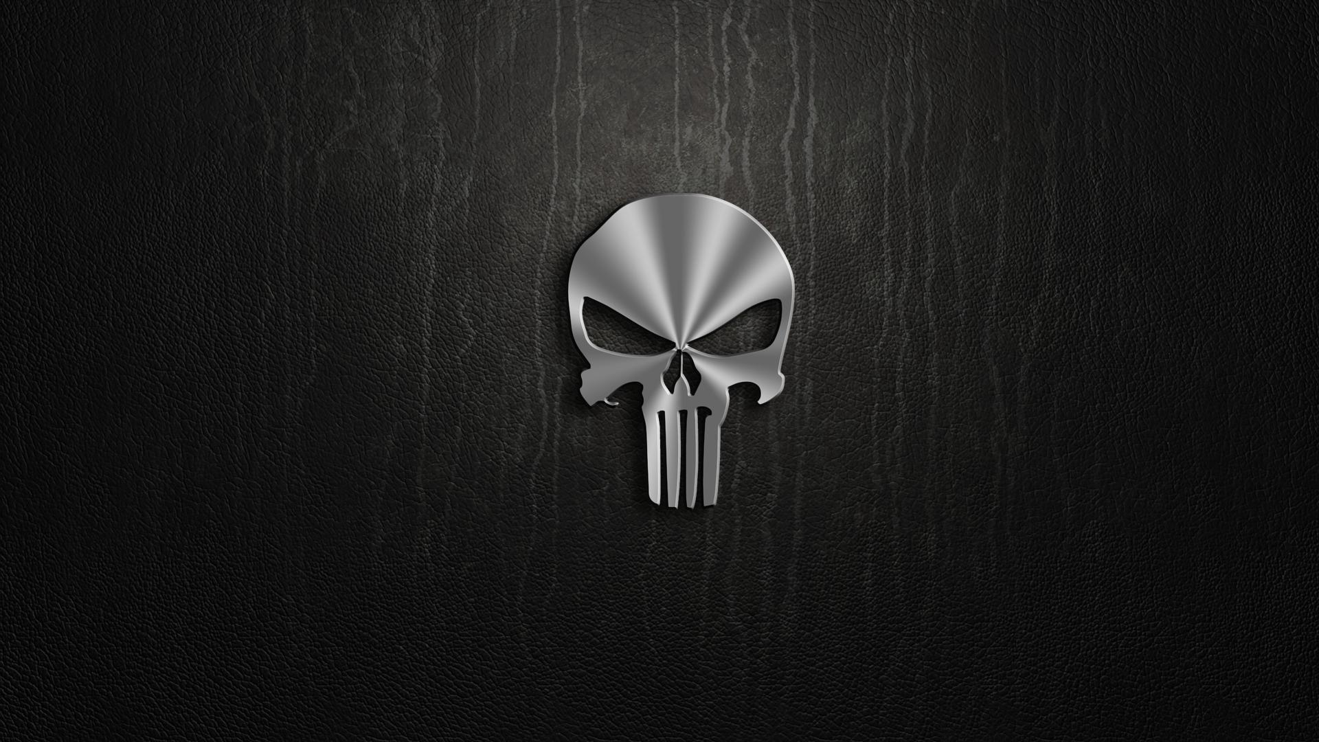 Wallpaper Google Search Black Skulls Wallpaper Skull Wallpaper Hd Wallpapers For Laptop