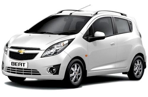 Chevrolet Beat Lt Diesel 2014 Spec Price Review