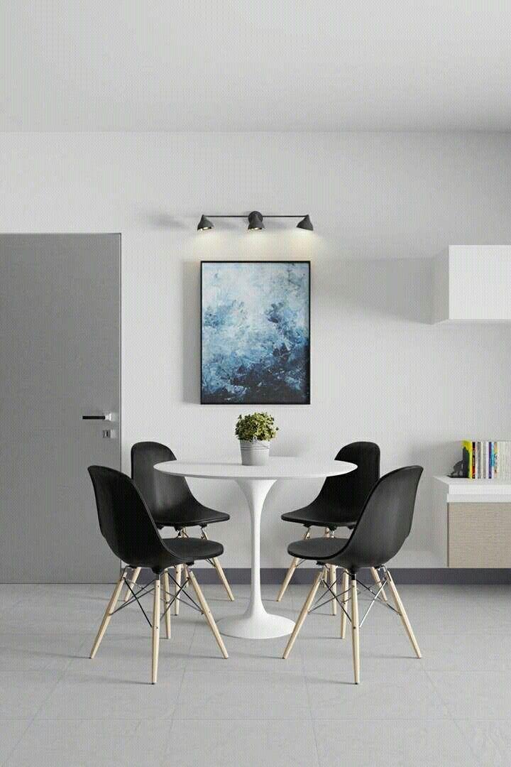 3d Room Interior Design: Pin By Bhaskar On Blender (With Images)