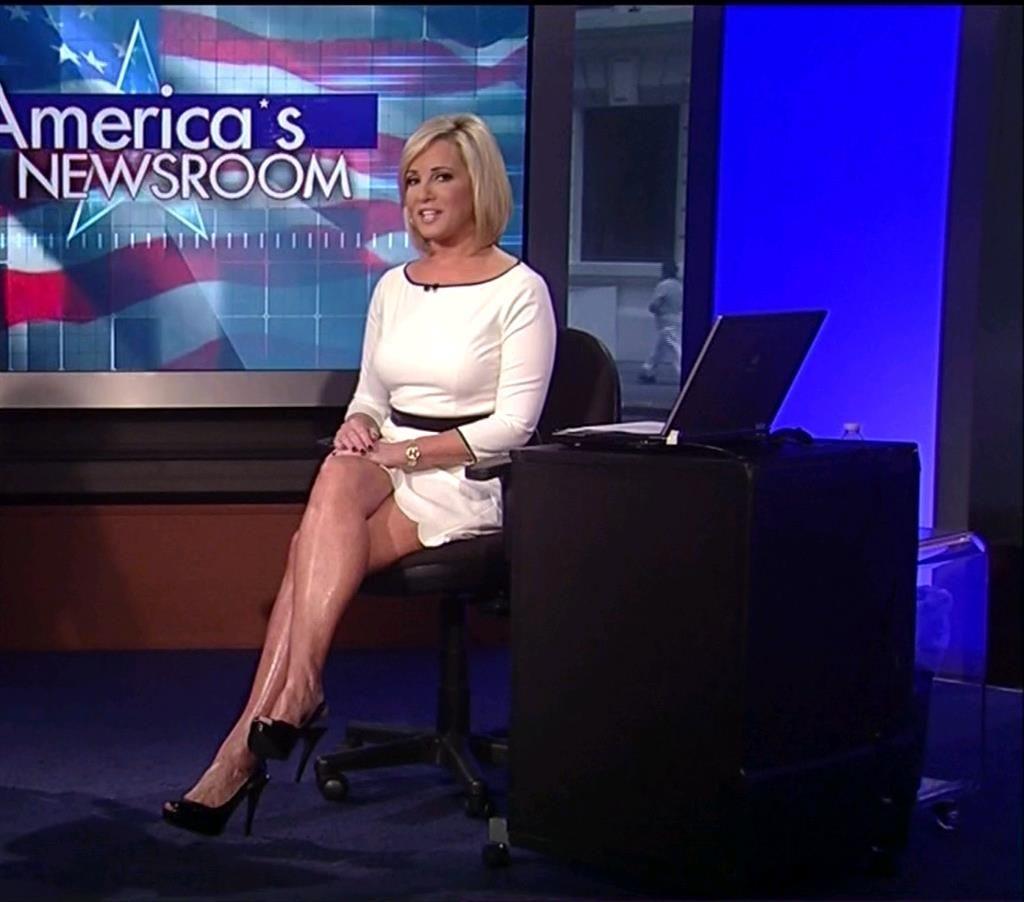 Jamie Colby Fox News News Weather Amp Sports Women