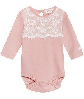 025f6331594d Newbie barn - Shoppa online & i butik hos KappAhl - KappAhl | Kläder ...