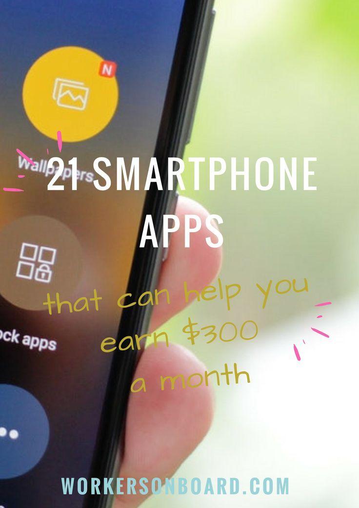 amazon fba apps