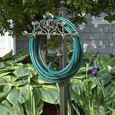 Garden Hose Extension