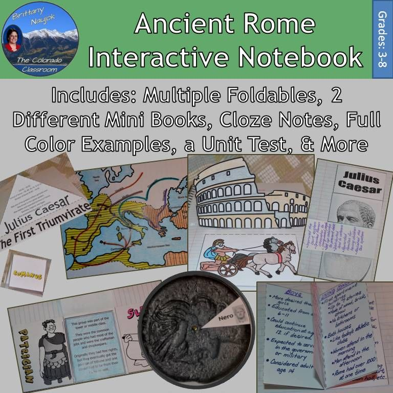 developed in rome essay Here is your short essay on ancient rome shailesh surolia  education in the home had made early rome strong, but as the empire grew, schools were developed outside the home much of the instruction was done by greek slaves, who had a broader education than the romans.