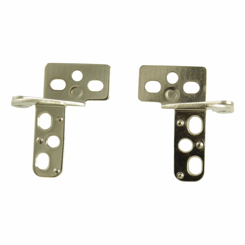 1247 Pivot Hinge For 3 8 Partial Inset Doors Inset Cabinet Hinges Hinges Inset Cabinets