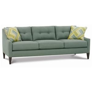 Sofas Store   Johnny Janosik   Delaware, Maryland, Virginia, Delmarva  Furniture Store · Living Room ...