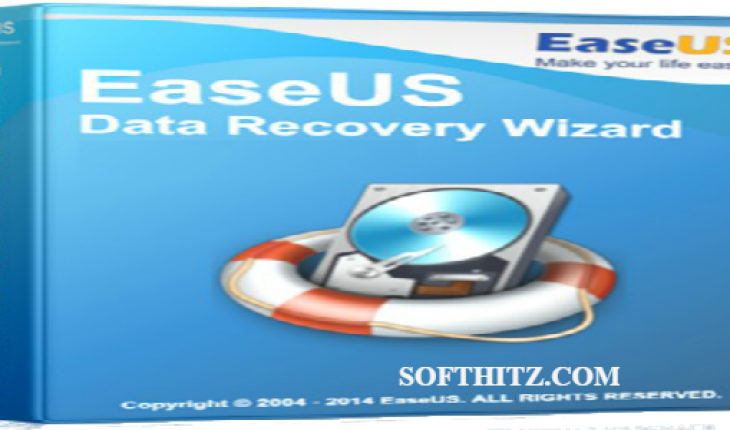 easeus activation code 11.8