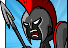 Stick War Legacy Hack
