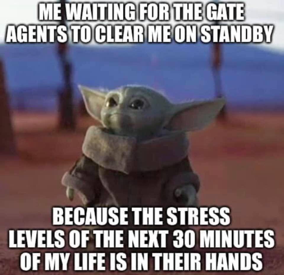 It Really Do Be Like That Sometimes Check Us Shadesofgamer Com Gaming Gamingmemes Gamingmeme Meme Funny Yoda Wallpaper Yoda Images Star Wars Baby