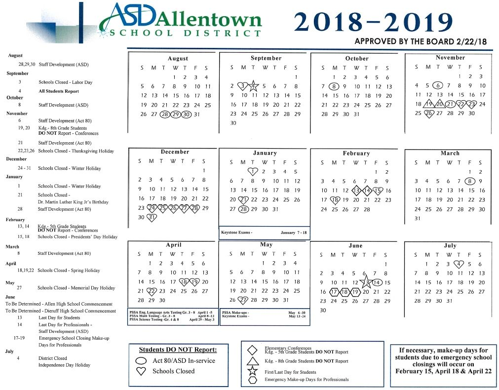 Nyu Academic Calendar 2022.Remarkable School Calendar Allen Isd School Calendar Academic Calendar Homeschool Calendar