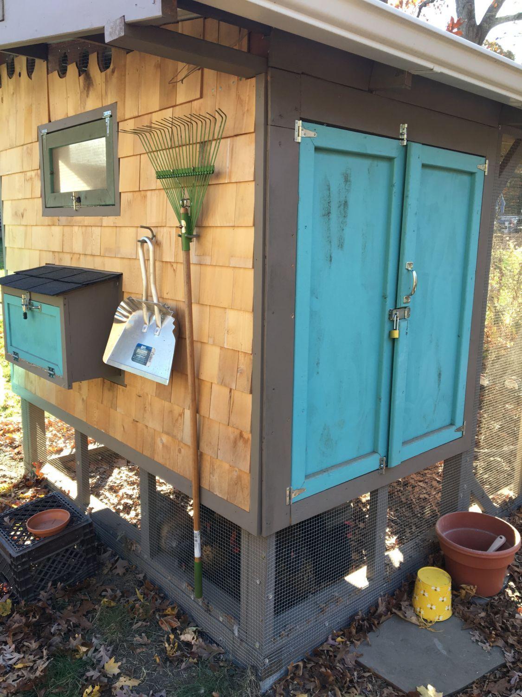 Coq au Vin | Chickens backyard, Backyard chicken coops ...