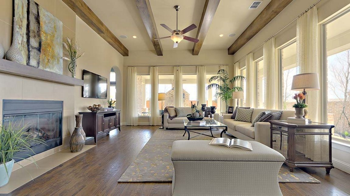 Great NewHomes In Newman Village 65 Patio, Dallas, Texas   Darling Homes | Home  Sweet Home | Pinterest