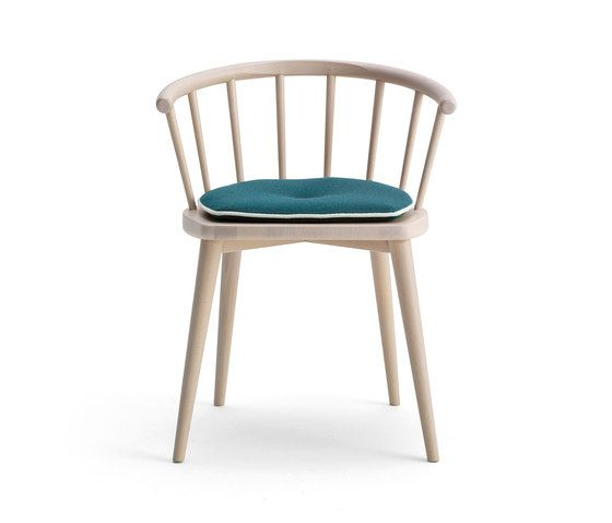 W By Billiani Restaurant Chairs Chair Design Chair Dining