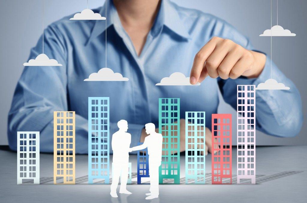 Il rent to buy o affitto con riscatto è uno strumento contrattuale che permette di stipulare un contratto d'affitto che poi si potrà trasformare in una compravendita.
