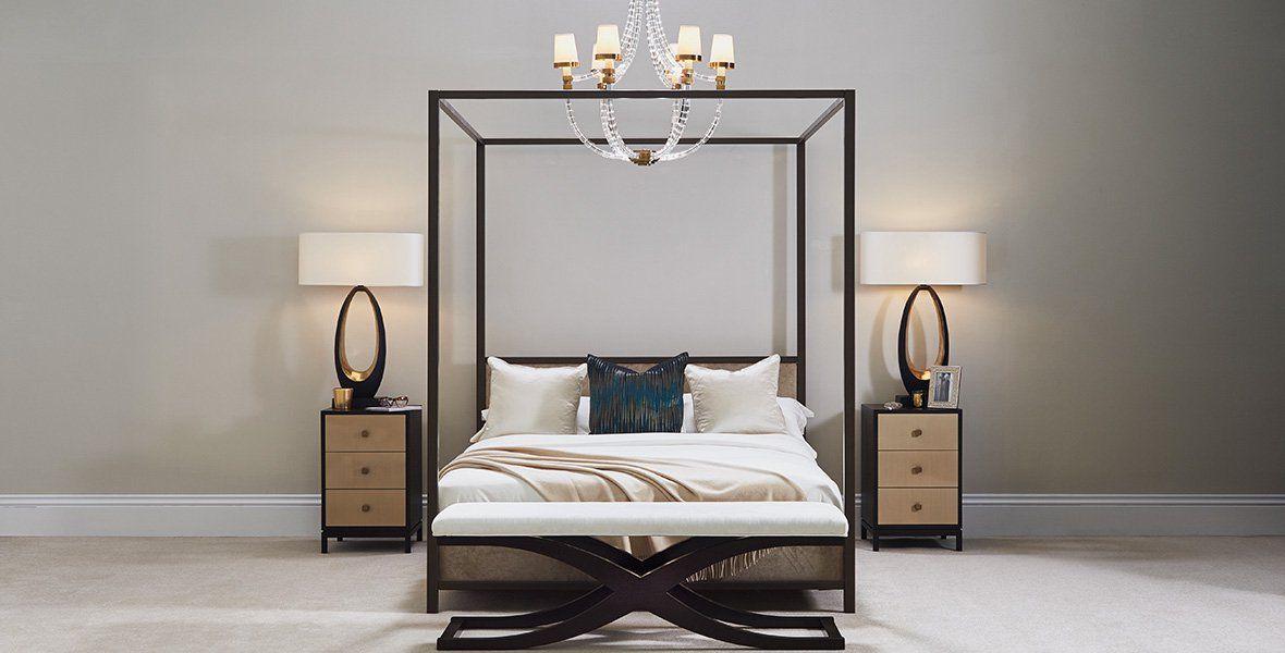 LuxDeco Interior Design Products Design Company Interior