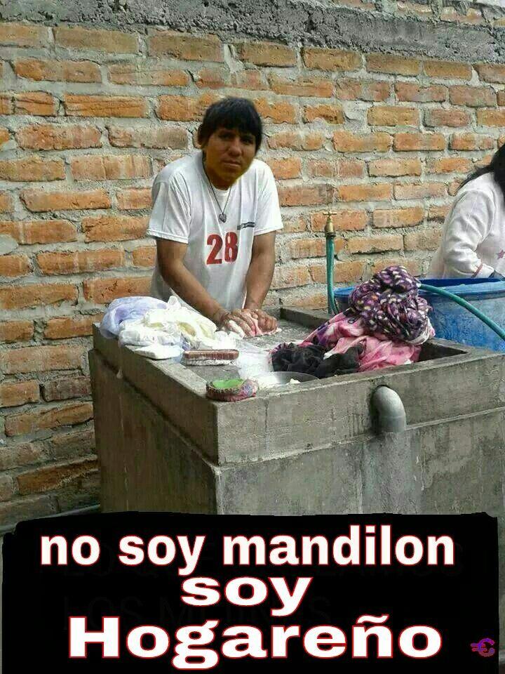 Mandilon Humor Humor Funny Y Spanish Memes