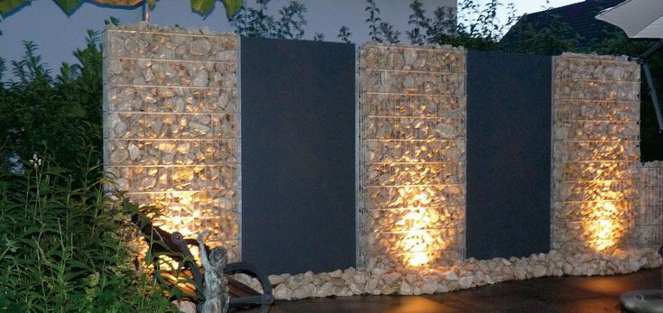 Luxus 41 Für Privatsphäre Terrasse Wpc #sichtschutzfürterrasse