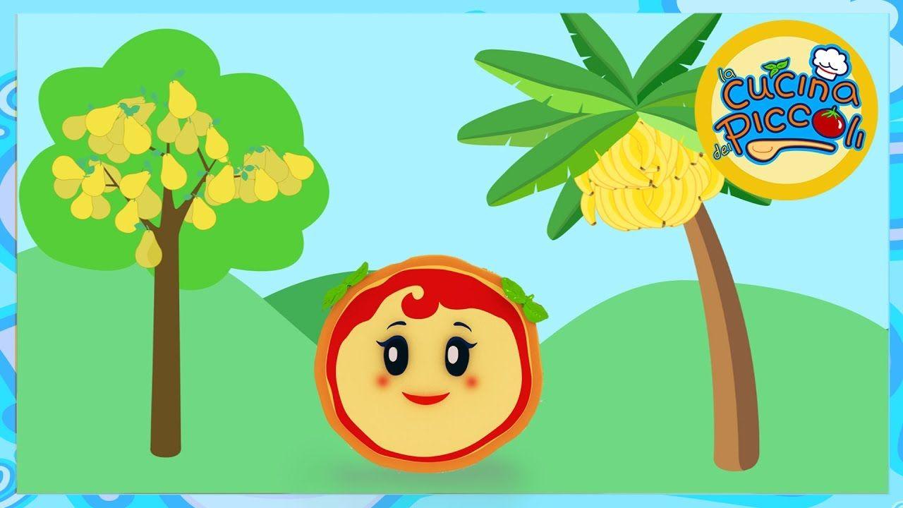 Cartoni Animati Per Bambini Giochi Per Bambini Margherita E La Frutta Youtube Nel 2020 Giochi Per Bambini Insegnare Ai Bambini Cartoni Animati
