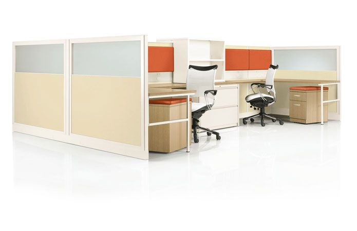 government office furniture category government pinterest rh pinterest com