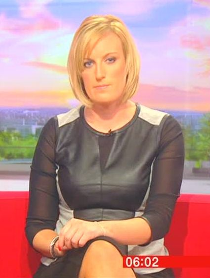 Image result for STEPH MCGOVERN