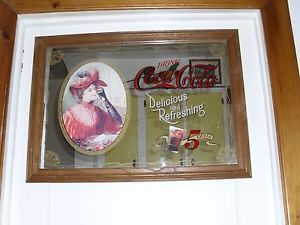 Drink-Coca-Cola-Delicous-and-Refreshing-5-cents