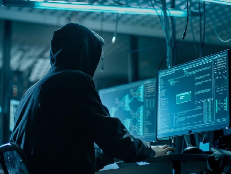 Pin On Emp Grid Threats 4k wallpaper for desktop hacker