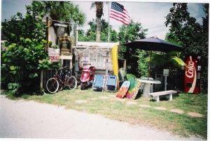 Beach Croft Motel Englewood Fl