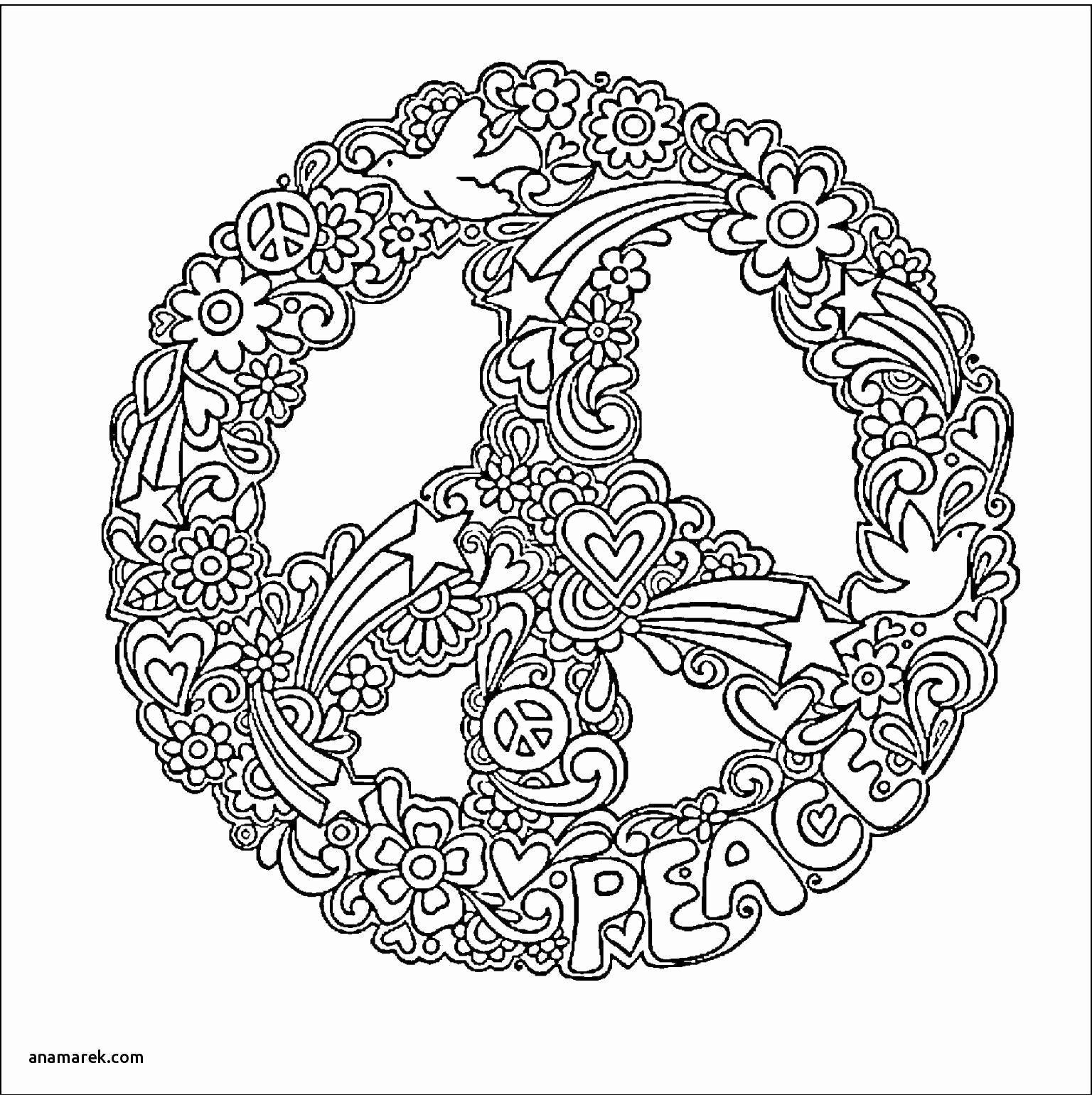 Pin On Example Adults Coloring Pages