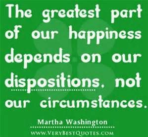 the great love of george and martha washington - Bing images