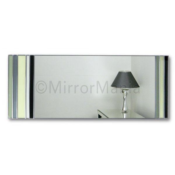 Full Length Lighted Mirror Uk
