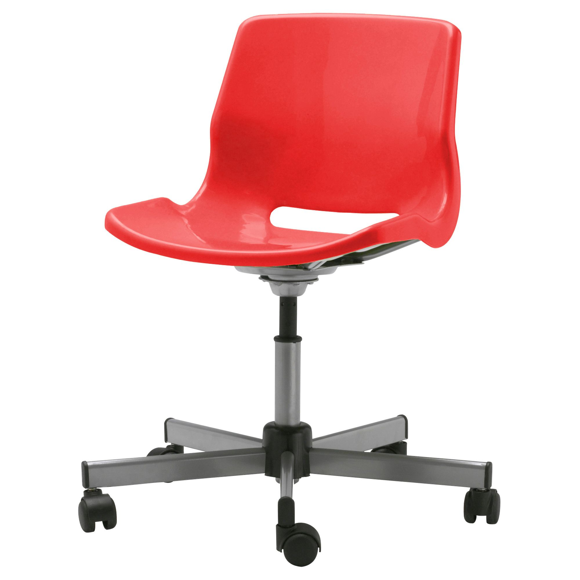 Ikea Us Furniture And Home Furnishings Ikea Chair Ikea